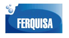 Laboratorios Ferquisa Logo
