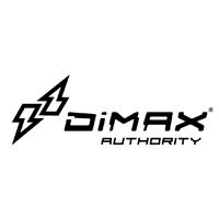 DIMAX AUTHORITY